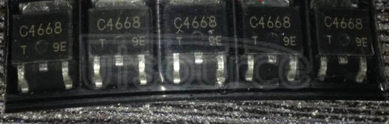 2SC4668