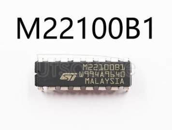 M22100B1