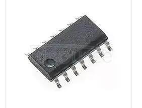 HCF4011BM1