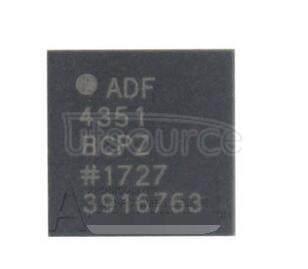 ADF4351BCPZ