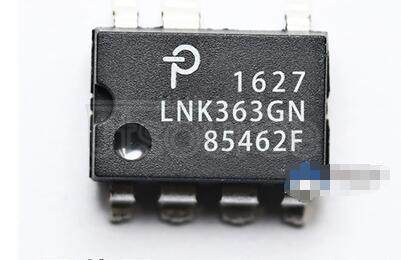 LNK363GN