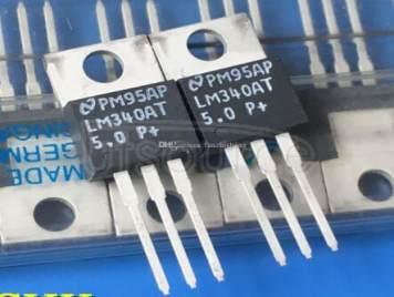 LM340AT5.0