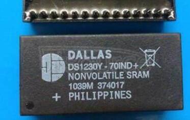 DS1230Y-70IND