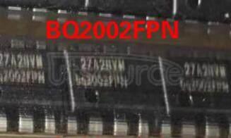 BQ2002FPN