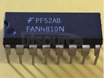 FAN4810N
