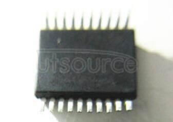 AA260-85 GaAs IC 5 Bit Digital Attenuator 1 dB LSB DC-2 GHz