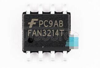 FAN3214TMX