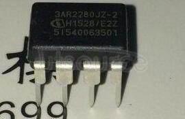 3AR2280JZ