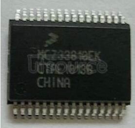 MCZ33810EK