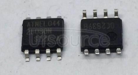 AT25080N-10SI-2.7
