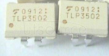 TLP3502A
