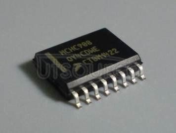 MCHC908QY4CDWE