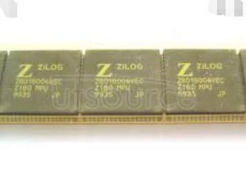 Z8018006VEC