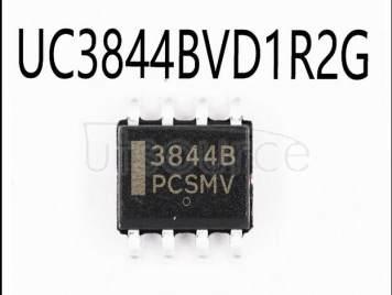 UC3844BVD1
