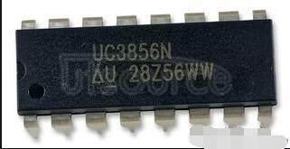 UC3856N