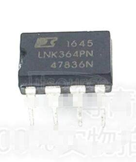 LNK364PG