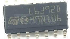 L6392DTR