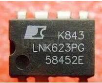 LNK623PG