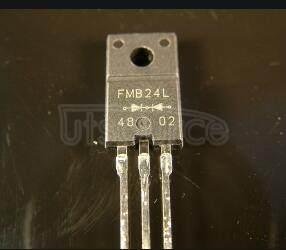 FMB24L