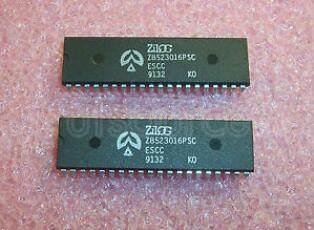 Z8523016PSC
