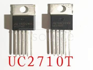UC2710T