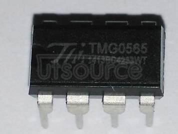 TMG0565