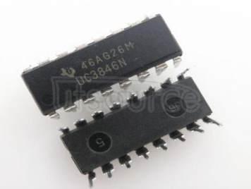 UC3846