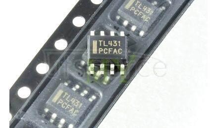 TL431CDR2