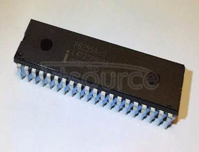 P8255A5 Peripheral Miscellaneous