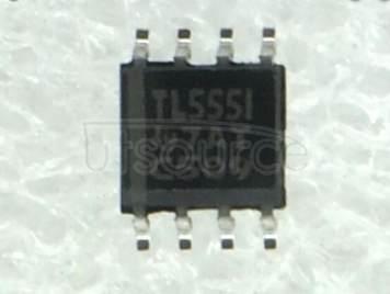 TLC555ID
