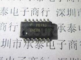 74VHC86SJ