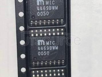 MIC4469YWM