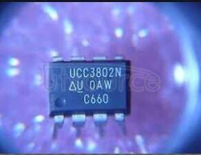 UCC3802N
