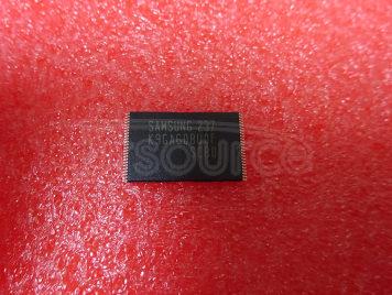 K9GAG08U0F-SCB0