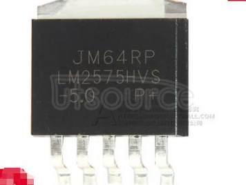 LM2575HVS-15/NOPB
