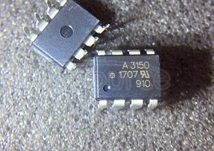 HCPL-3150-000E