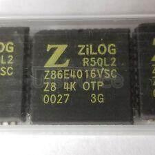 Z86E4016VSC