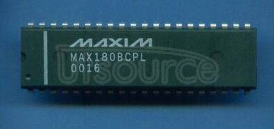 MAX180BCPL