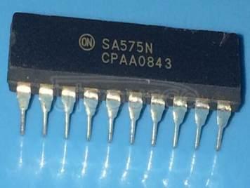 SA575N