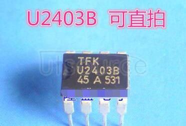 U2403B-M