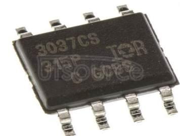IRU3037CSPBF