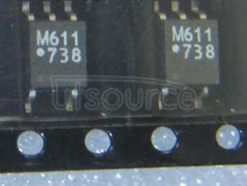 HCPL-M611-000E