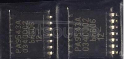 PCA9543APW