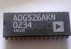 ADG526AKNZ
