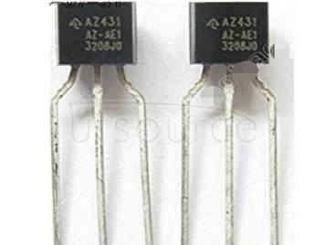 AZ431AZ-ATRE1