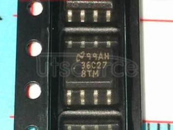 DS36C278TM