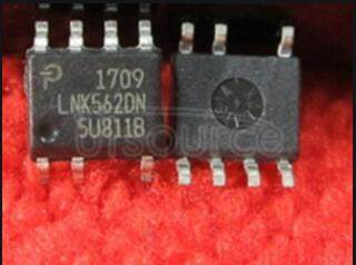 LNK562DN