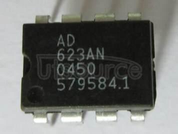 AD623ANZ