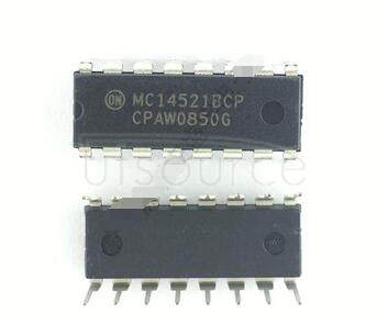 MC14521BCPG