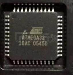 ATMEGA32-16AC
